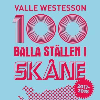100 balla Skane_omslag_2017_18_640