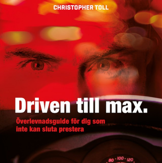 Driven till max_640