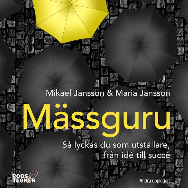 Massguru_640