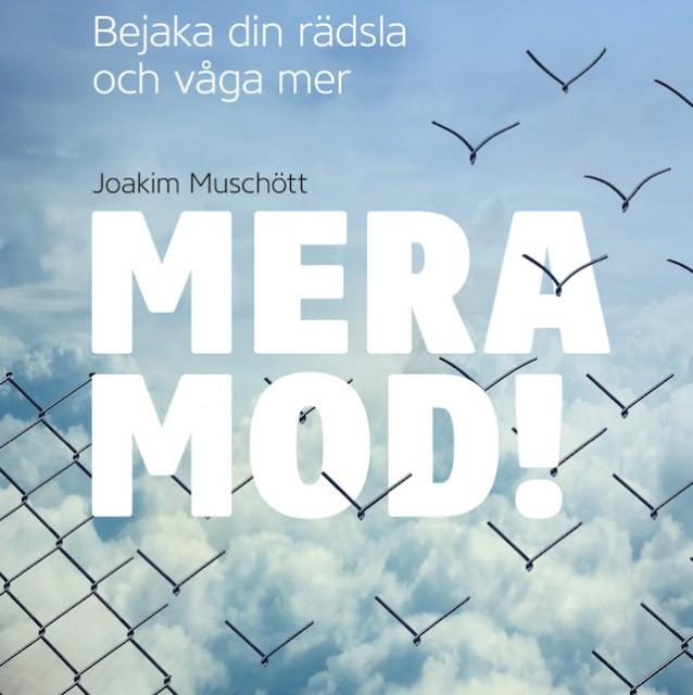 Mera mod_640