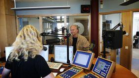 Radio_Kristianstad.jpg