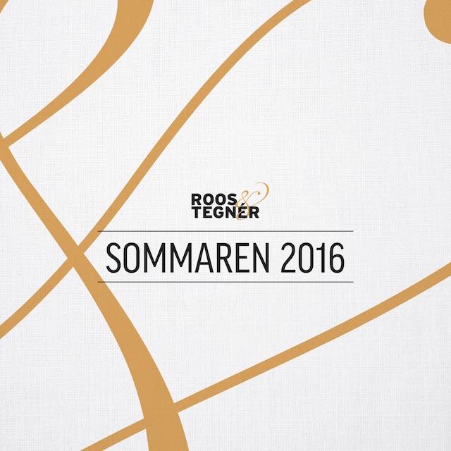 Sommar2016