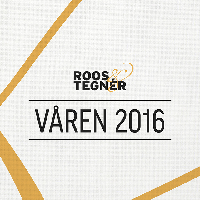 Varen_2016