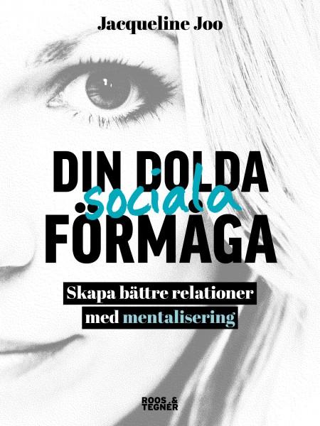 Din_dolda_sociala