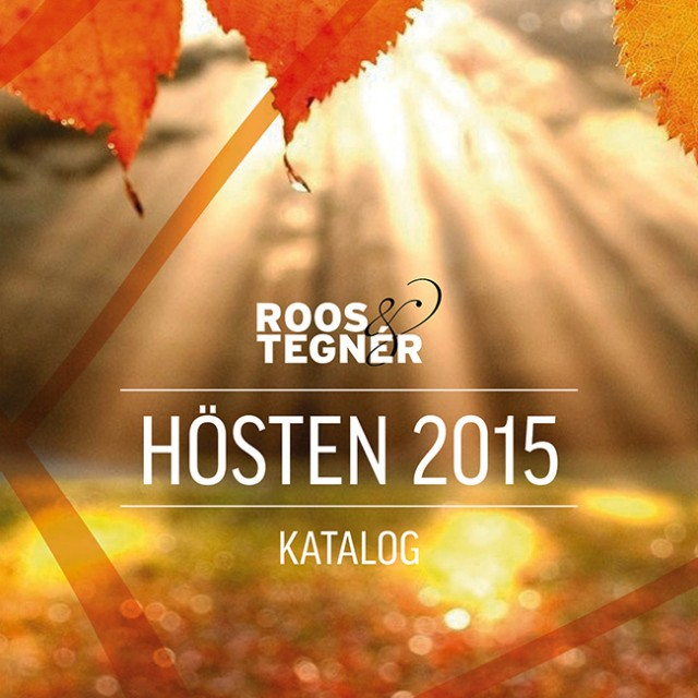 H2015_Katalog_650x650