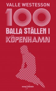 100 balla Khamn