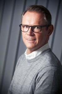 Tommy Lundberg
