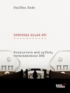 Innovera_eller_dö