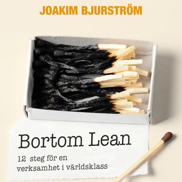 Bortom-Lean640_640