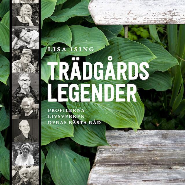 Tradgardslegender-640_640
