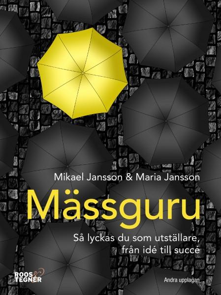 Massguru_omslag_produktbild