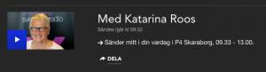 P4 Skaraborg 161018