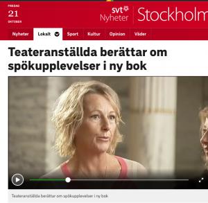 SVT ABC 161021