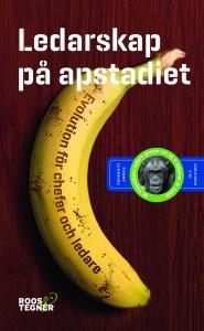 Ledarskap-pa-apstadiet_omslag_Roos-Tegner