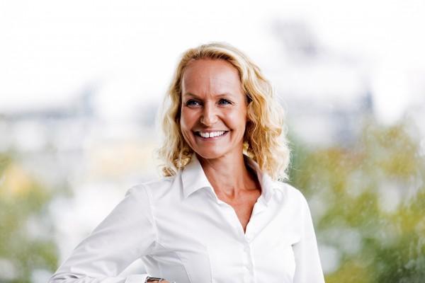 Annette Melander Berg_Foto Jonas Klintberg