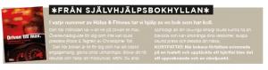 HalsaFitness_170424