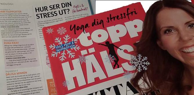 Foto_NinniLänsberg_intervjuTopphälsa