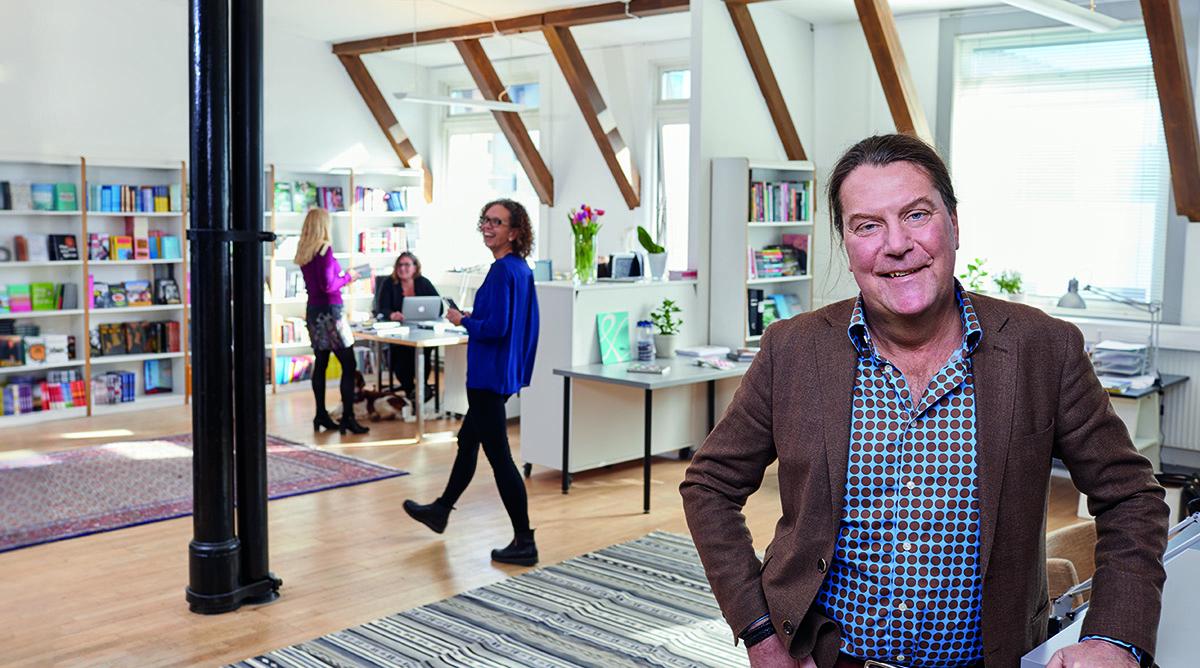 Fotograf Åsa Siller