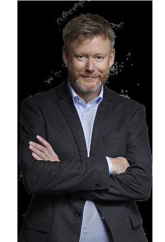 foto Åsa Siller