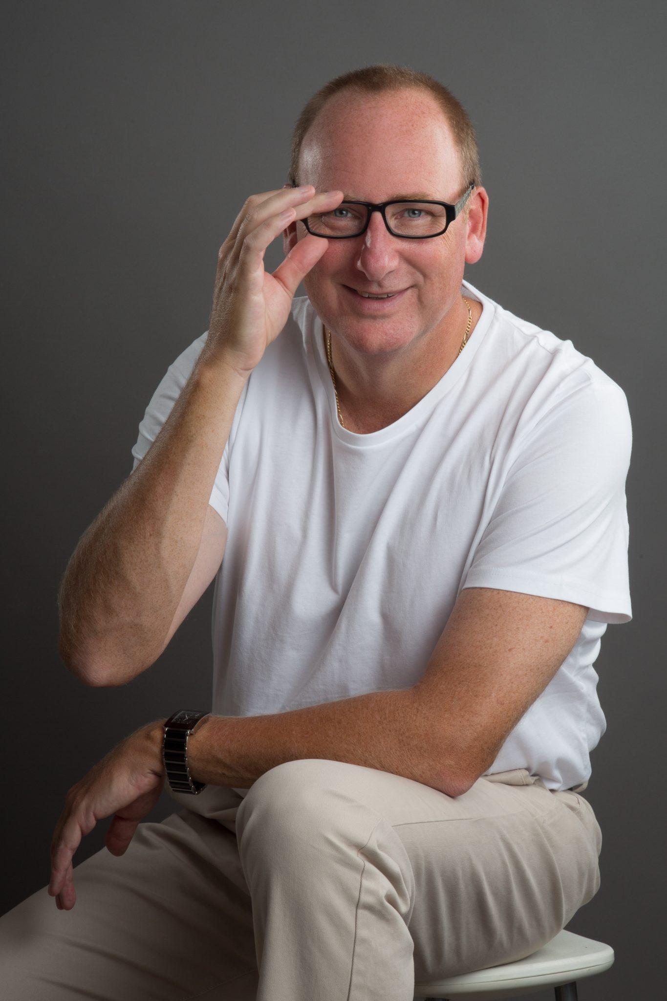 Peter Feldt