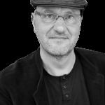 foto Torbjörn Eliasson