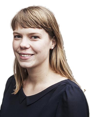 Katarina Stetler