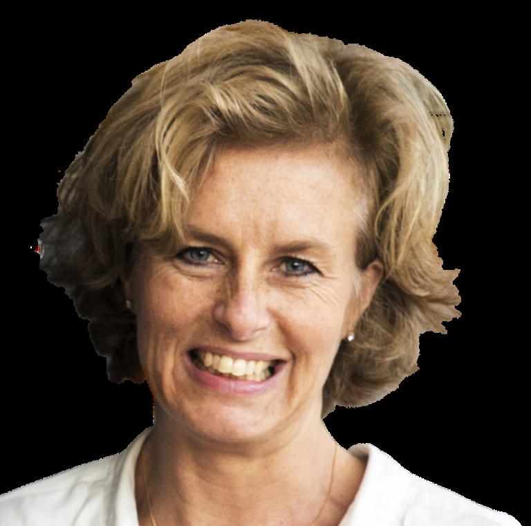 Petra Söderholm