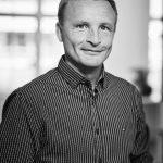 Jan Bylund fotograf Åsa Siller