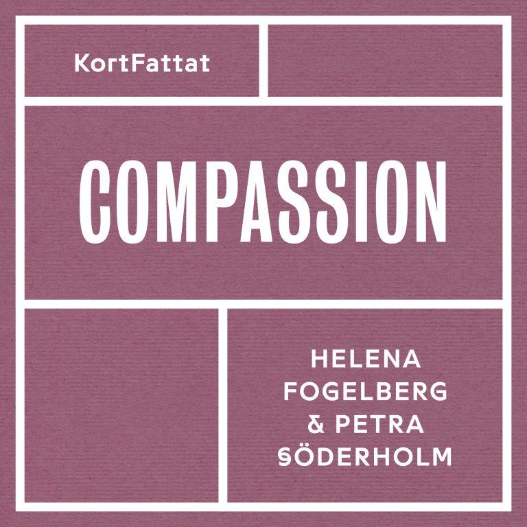 ljudbok Compassion KortFattat