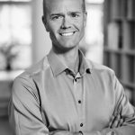 Lundberg fotograf Åsa Siller