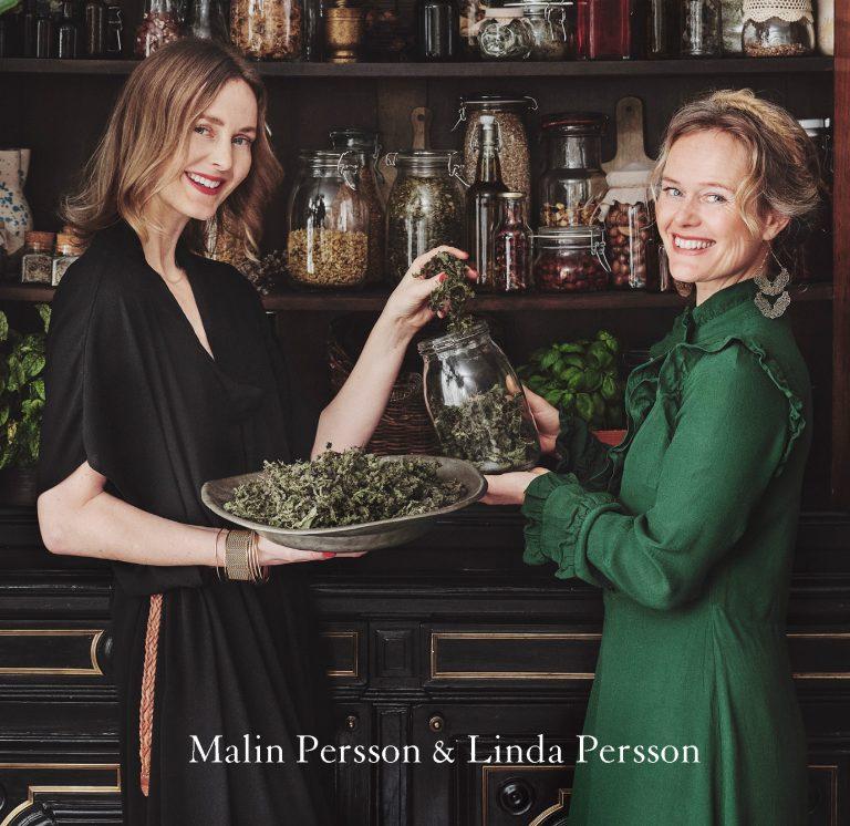Malin och Linda